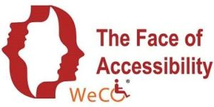 The-Face-of-Accessibility-Logo-2_medium