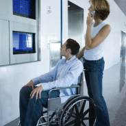 US Airline IT Accessibility, WCAG Rule & Disabled Travelers