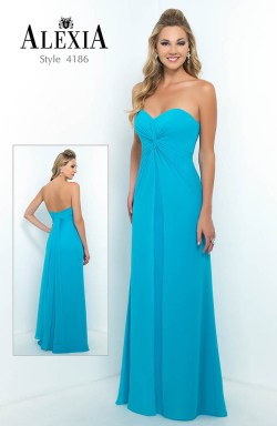 Small Of Turquoise Bridesmaid Dresses