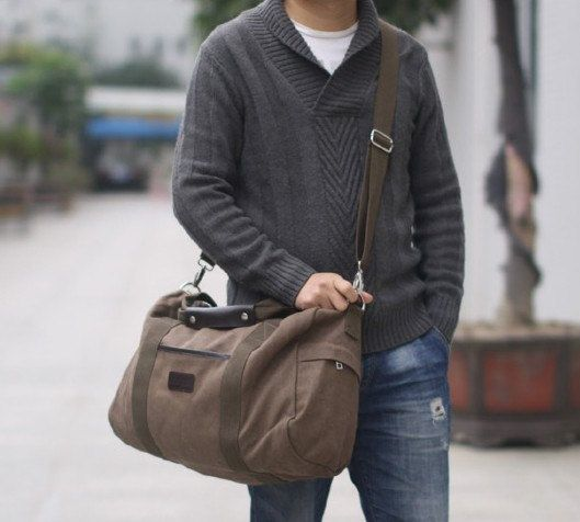 stylish-weekend-travel-bag-2