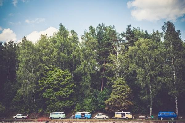 car camping pixabay