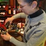 Personalized Armagnac Makes the Perfect Parisien Souvenir