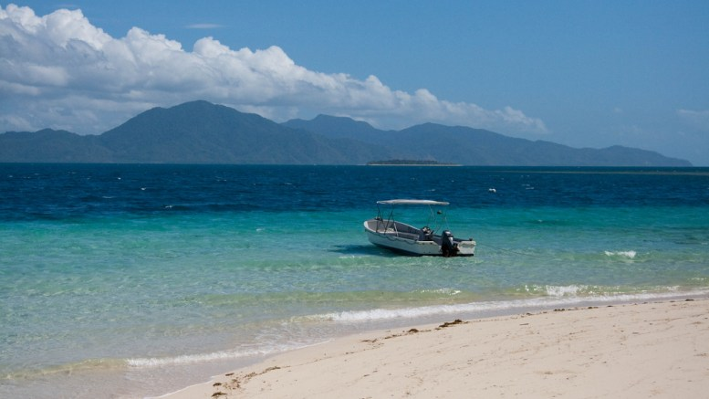 2016 Travel Destinations - Palawan, Philippines (Photo: Carrie Kellenberger/Flickr) | TheWeekendJetsetter.com