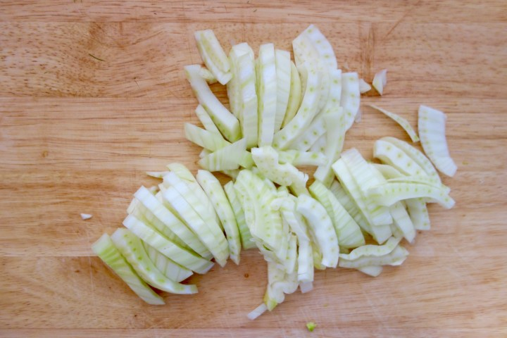 pickled-fennel