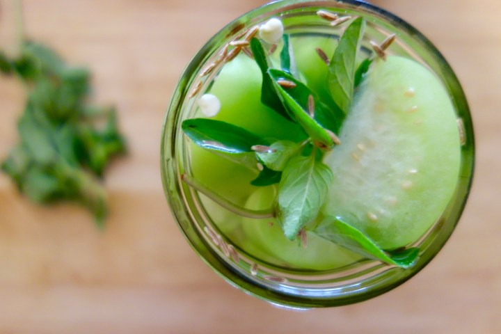 pickled-tomatillos