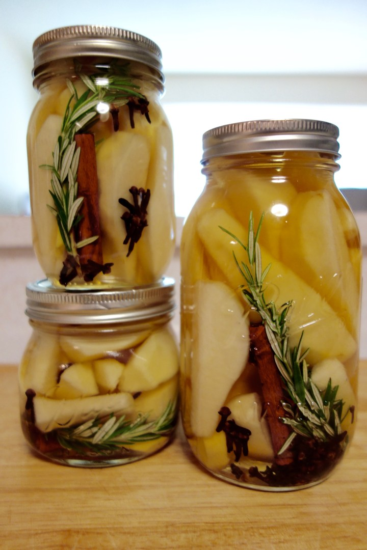 pickled-pears