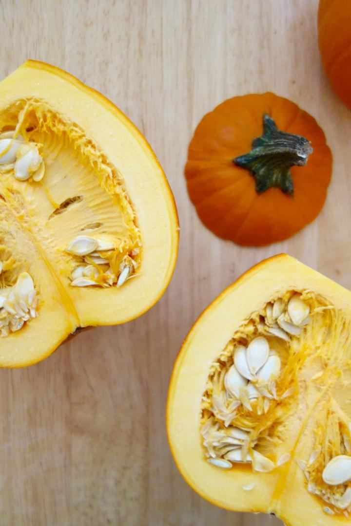 pickled-pumpkin