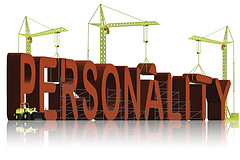 Social Networking: On personality, professionalism, politics and being yourself