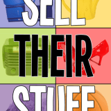 Charge a combination of fees and commission to maximize your Selling Assistant profits