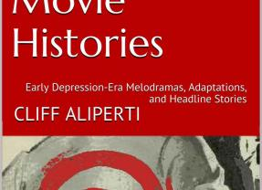 Blogging to market your items for sale? Turn that content into eBooks & sell those too! Interview with seller turned author Cliff Aliperti