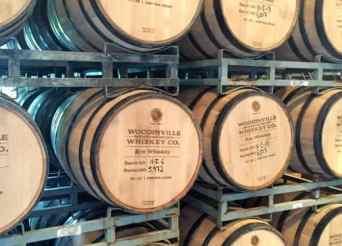 woodinville-whiskey-barrels-f