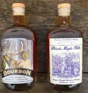 black-maple-hill-stein-bourbon