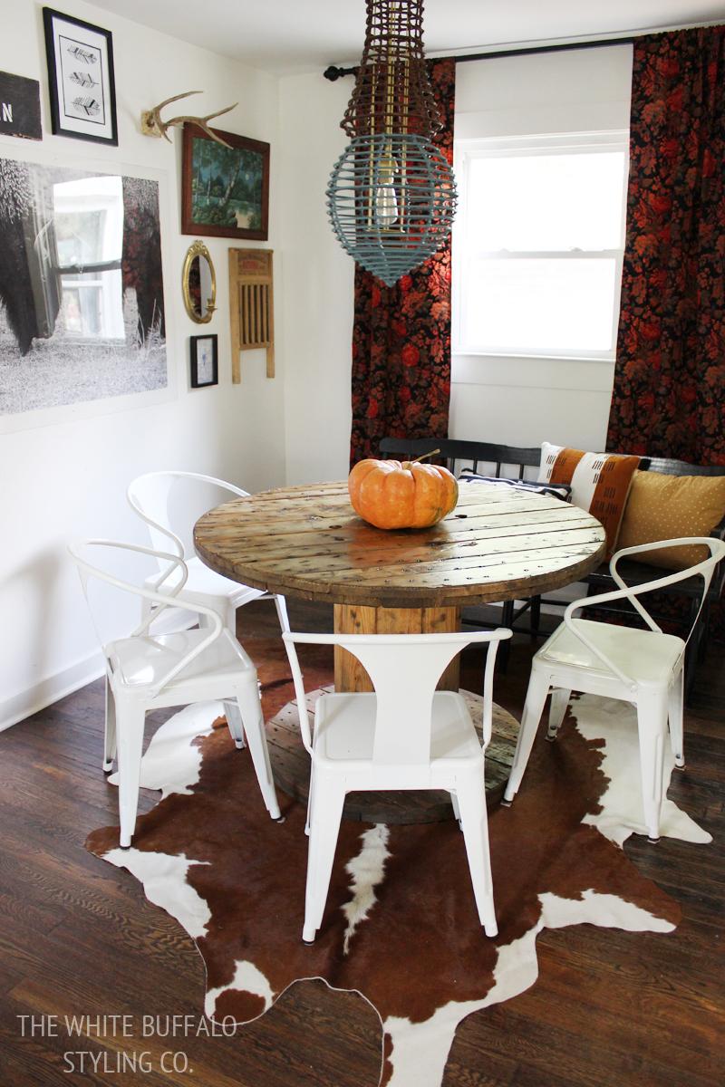 Large Of Buffalo Ranch Rustic Home Furnishings