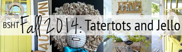 tatertots-and-jello
