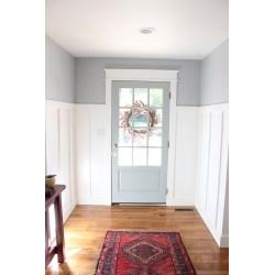 Small Crop Of Light Hardwood Floors