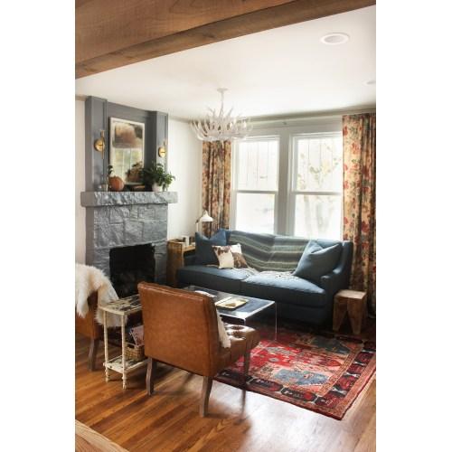 Medium Crop Of Cottage Living Room