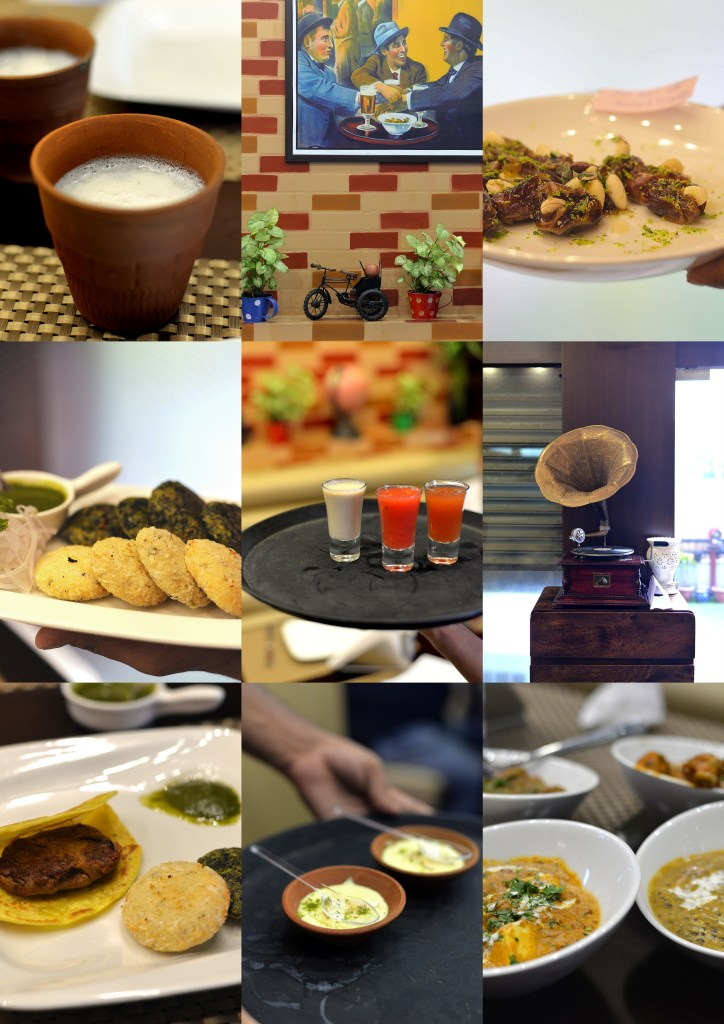 Adiva's Grill