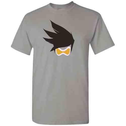 Medium Crop Of T Shirt Hoodie