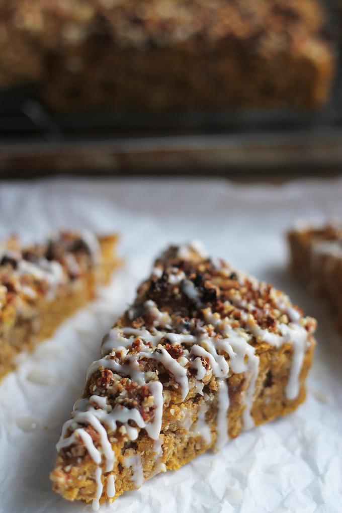 Pumpkin-Date-Bread-c