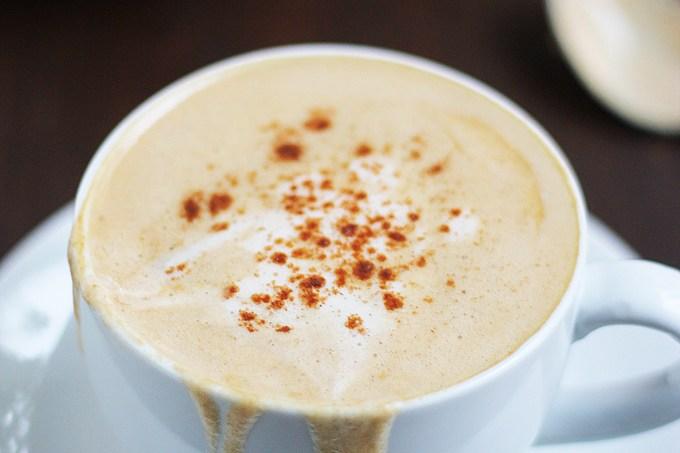 Spiced-Pumpkin-Latte-2