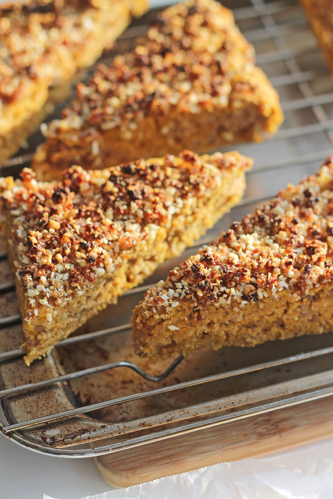 Vegan-Pumpkin-Date-Bread