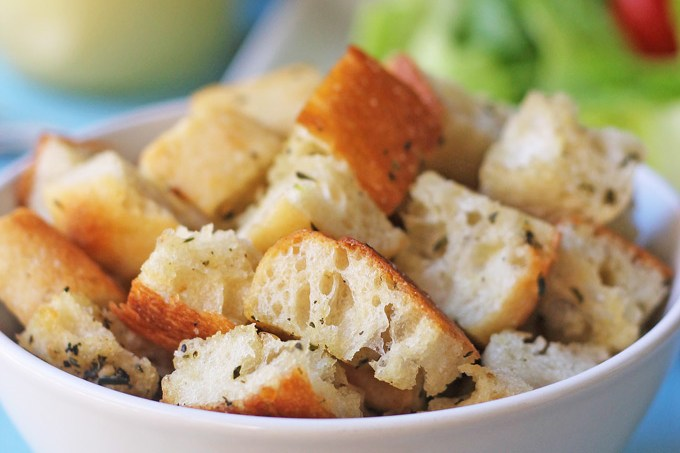 Bowl-of-Croutons.1