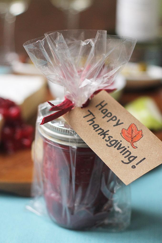 Thanksgiving-Hostess-Gift