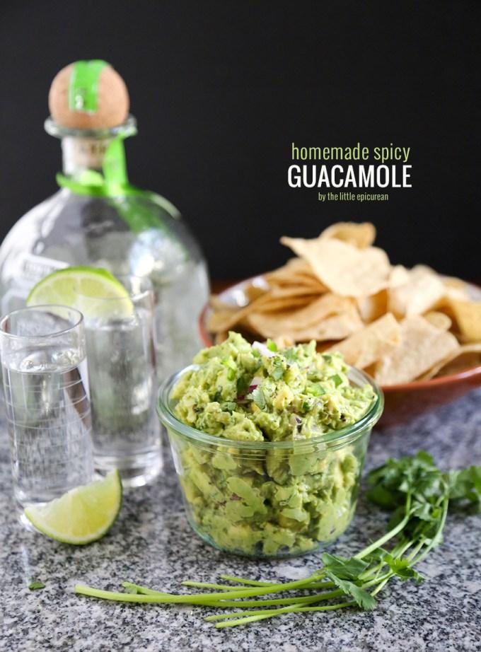 TheLittleEpicurean-spicy-guacamole-755x1024
