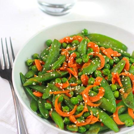 Sesame-Sugar-Snaps,-Peas-&-Carrots.5