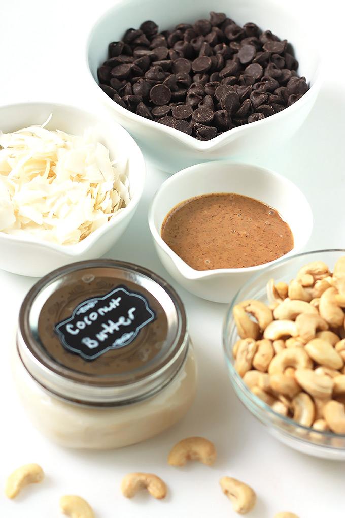 Ingredients-Chili-Chocolate-Bark