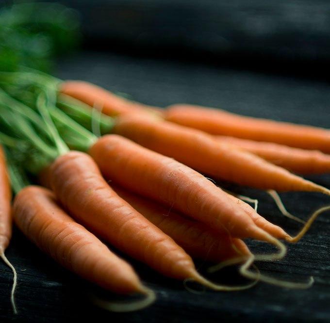 carrots-1000
