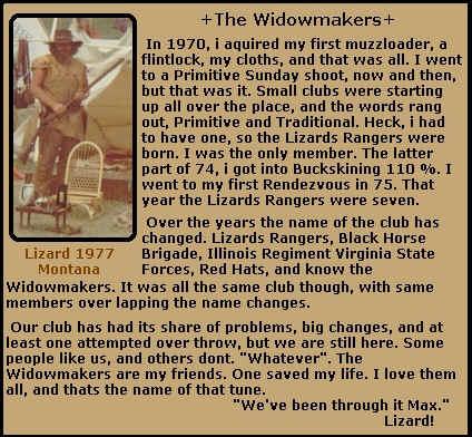 widowmaker_history