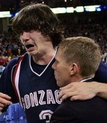 adam-morrison-crying-gonzaga