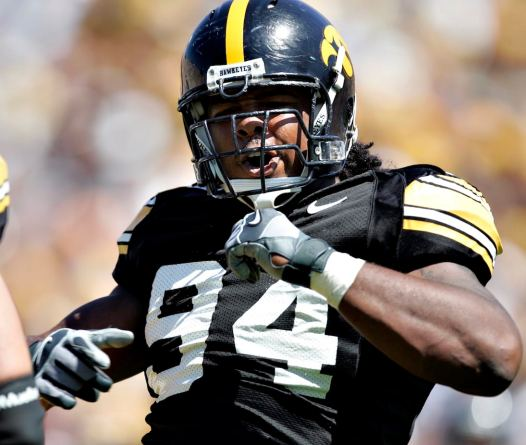 adrian-clayborn-iowa-defensive-end