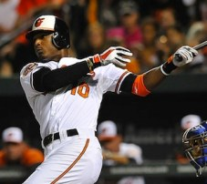 adam-jones-baltimore-orioles
