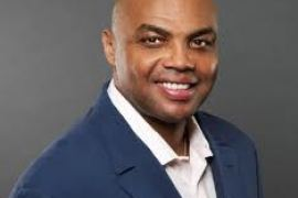 charles-barkley-color-analyst