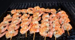 Thrifty Spicy Tartar Sauce Wine How Long To Grill Shrimp Grilled Argentinian Shrimp Argentinian Grilled Shrimp Foil Oven How Long To Grill Shrimp