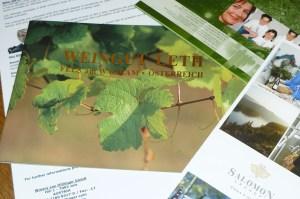 austrian-leaflets-001