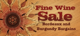 finewinesale