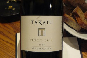 takatu-nz-wine-031