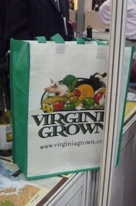 virginia_grown2