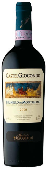 castelgiocondo_brunello_2006_bottiglia_bassa