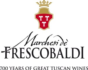 Frescobaldi logo