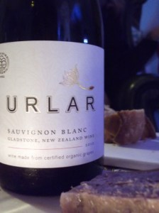 Urlar sauvignon