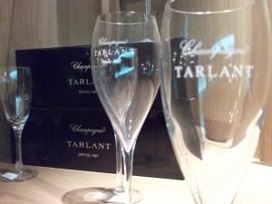 glasses Tarlant
