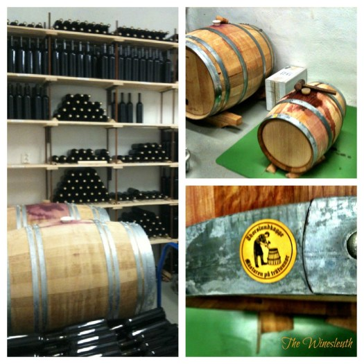 barrels_collage