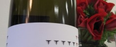 Brancott Estate 2010 Chosen Rows Sauvignon Blanc debut