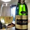 Nicolas Feuillatte, biggest co-op in Champagne