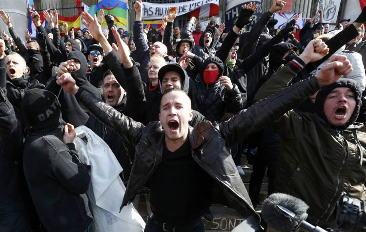 160327 brussels right wing protests hg 0935 11ccb61dbeba45eb41a12127dbb68c42.nbcnews ux 2880 10001