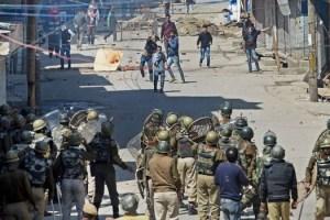 Kashmir-Protest-PTI